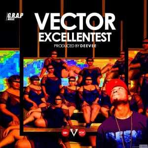 Vector - Excellentest